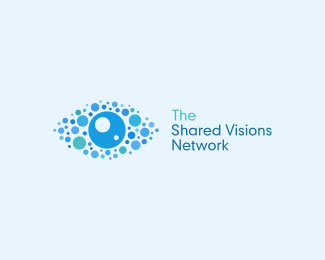 The Shared Visions Network by Florin Capota