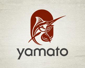 Yamato by John Morrey