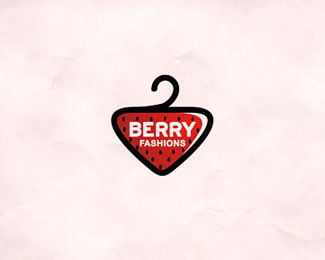 Berry Fashions by 7gone
