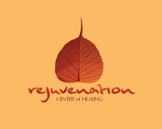 Rejuvenation Center of Healing by Gerrard Designs