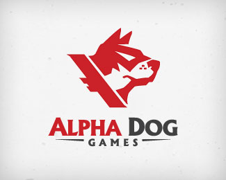 Alpha Dog Games, Inc. by Shawn Woods