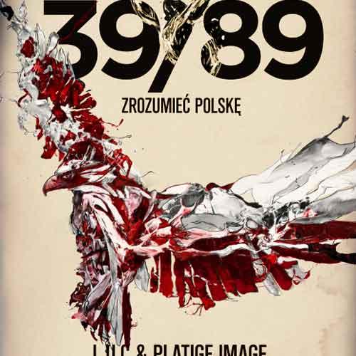 L.U.C 39/89 by Platige Image