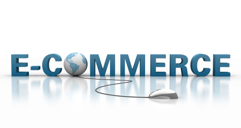 Essential Attributes For Designing E-commerce Website