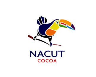Nacut - Cocoa by SplusZ