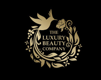 The Luxury Beauty Company by Garychew1984