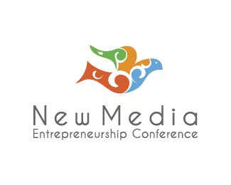New Media Conference by dusan