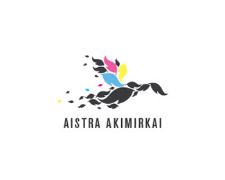 Aistra Akimirkai by ukas Dryzas