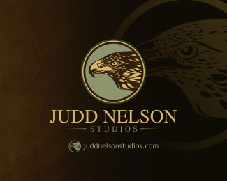 Judd Nelson by Christ Jalu