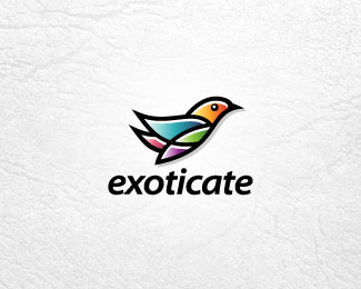 Exoticate by voxsix