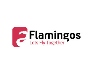 Flamingos Media by wowmakers