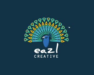 Eazl Creative by zapunk
