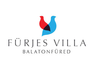 Furjes Villa by pixelweed