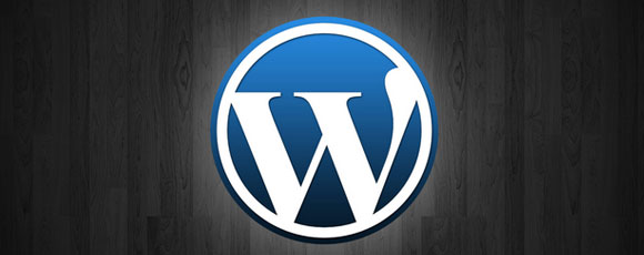 Top Dazzling WordPress Widgets to Build your Business