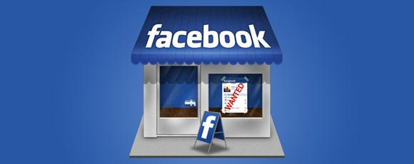 5 Steps To Creating Your Own Online Store on Facebook