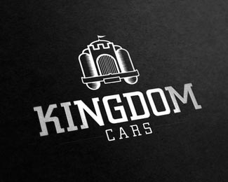 Kingdom Cars