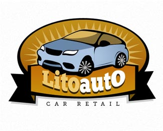 Lito Auto Car Retail