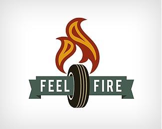 Feel Fire