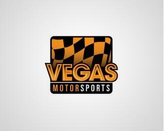 Vegas Motor Sports