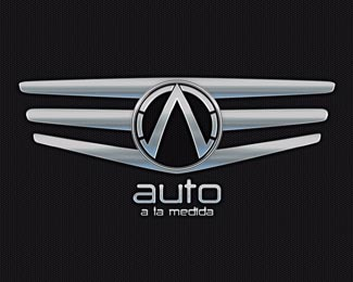 Auto A La Medida