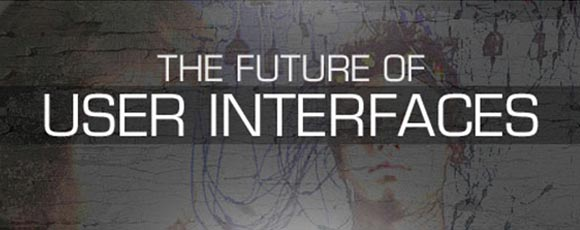 The Future of UI - Highly Engaging UX One Could Ever Imagine