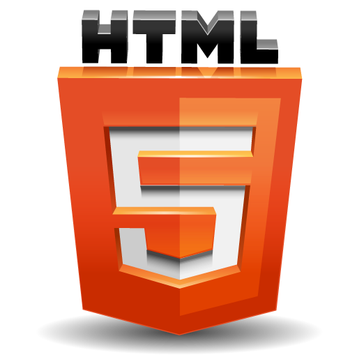 HTML5 Designing and Development: A Useful Guide