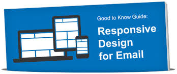 The Significance of Responsive Email Design You Must Know Ever