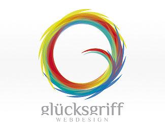 Glucksgriff by kalberlah_com