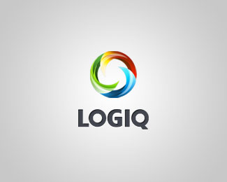 Logiq Concept by Alexander