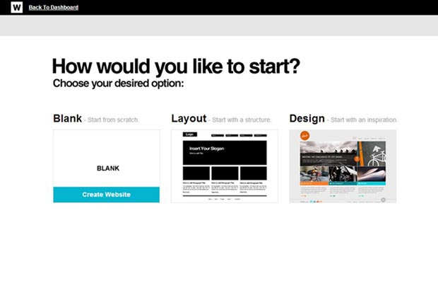 What Sets Webydo Apart From Other Design Platforms