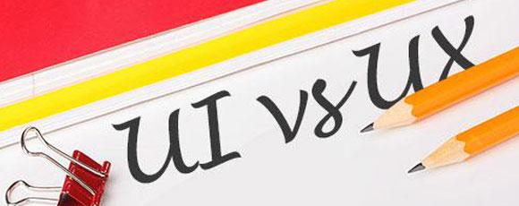 UX Designer and UI Designer: How They Influence A Design