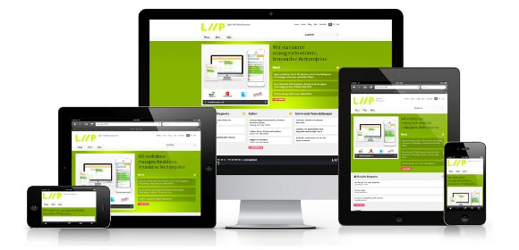 The Do's and Don'ts of Responsive Web Design