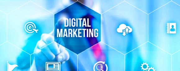 48 KPIs Every Social Media Marketer Should Measure